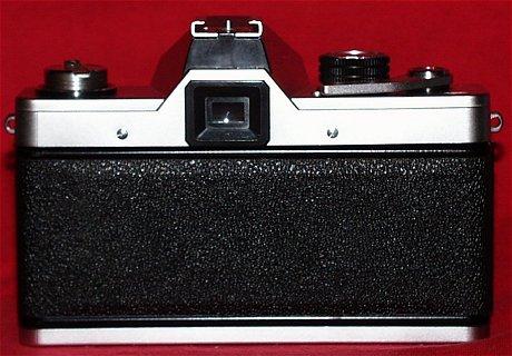 Praktica l in alte spiegelreflexkameras günstig kaufen ebay