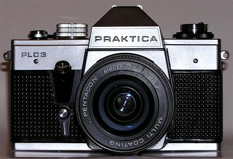 203_Praktica_PLC3_front.jpg
